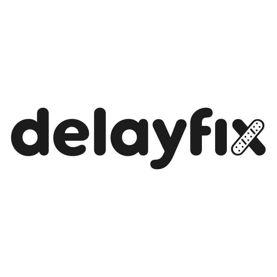 delayfix