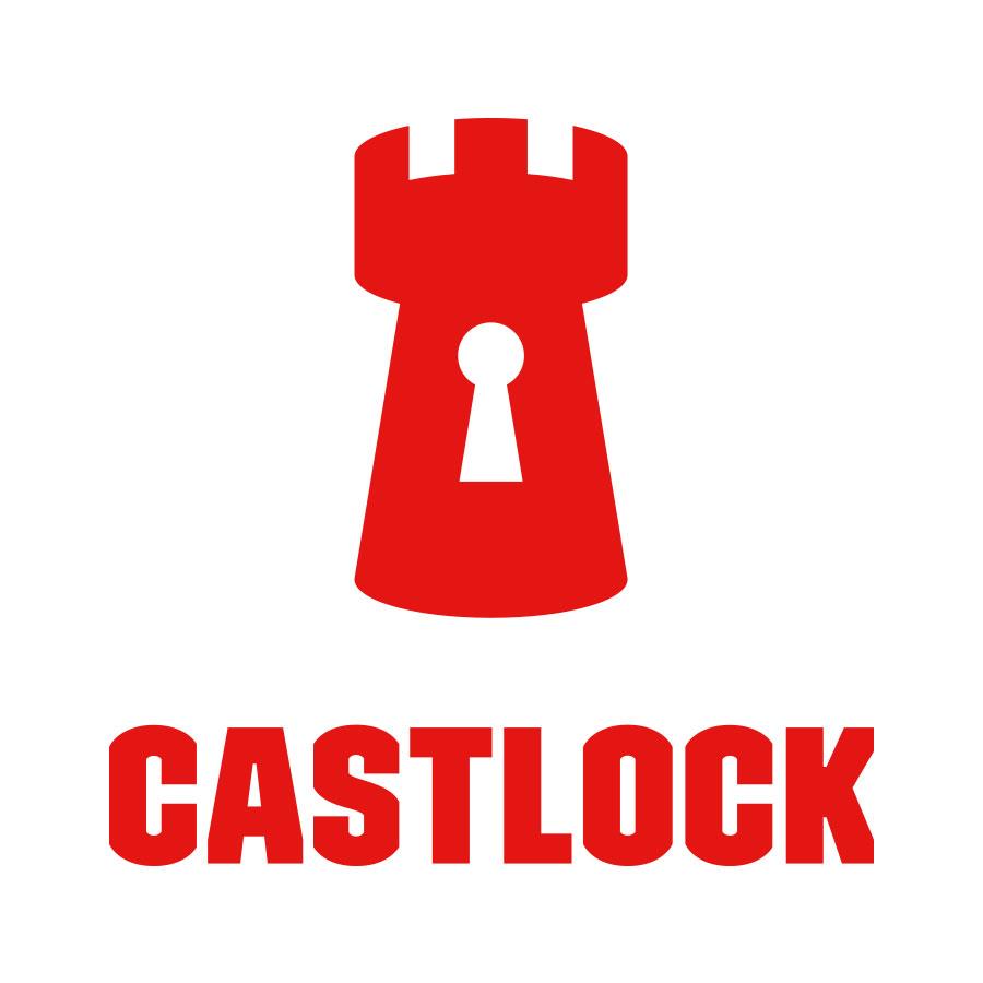 Castlock