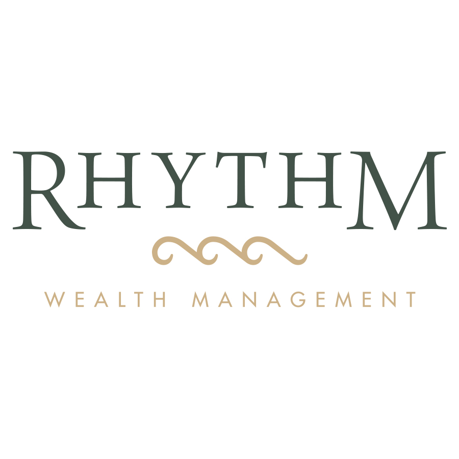 rhythm-wealth