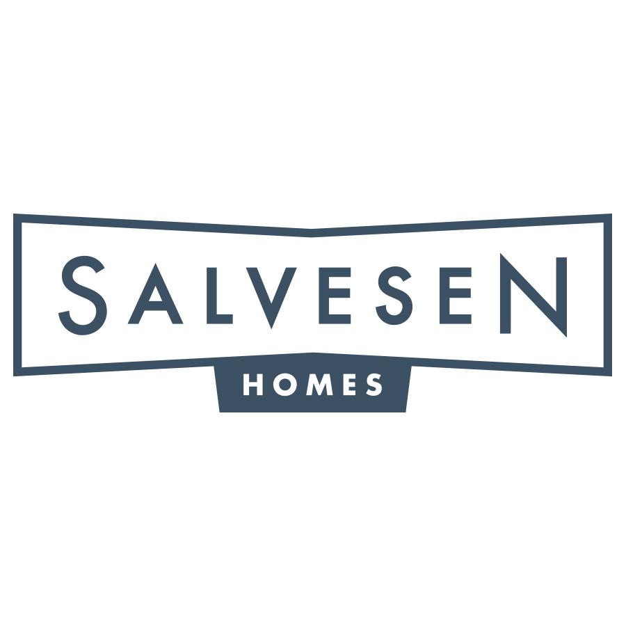 salvesen-homes