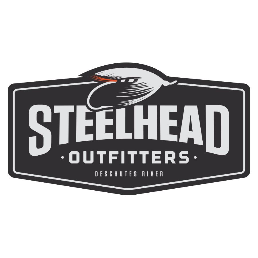 steelhead-outfitters