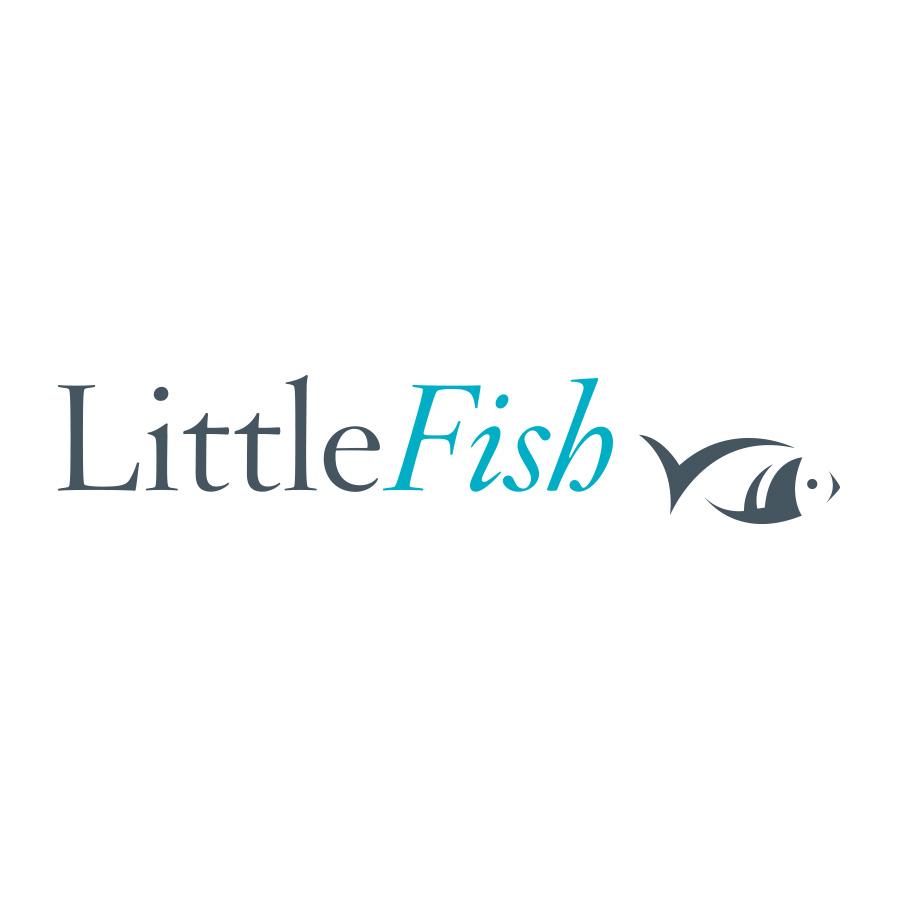 LittleFish-Investments