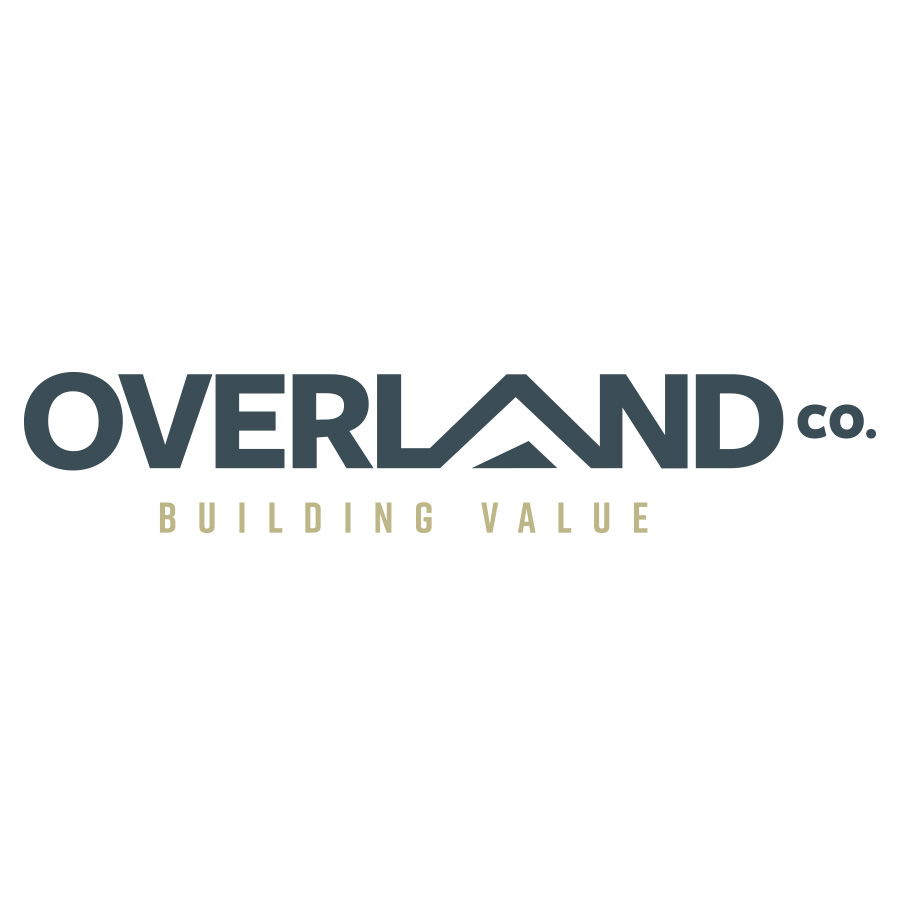 The Overland Company - 1