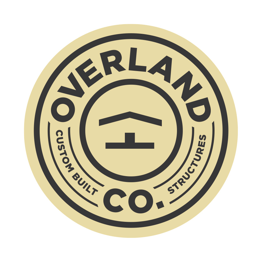 The Overland Company - 2