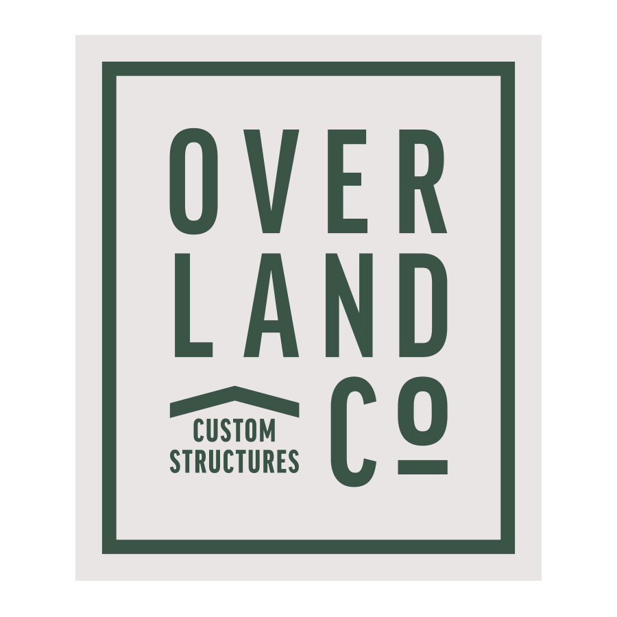 The Overland Company - 3
