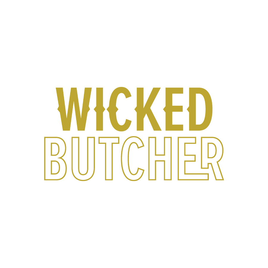 Wicked Butcher