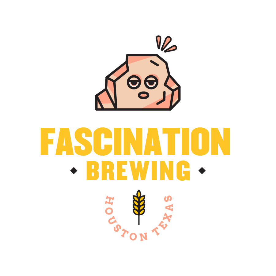Fascination Brewing