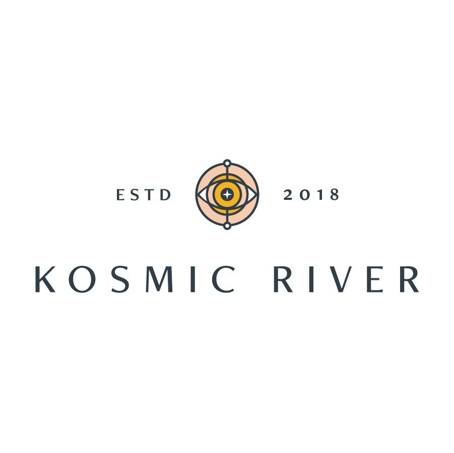 Kosmic River