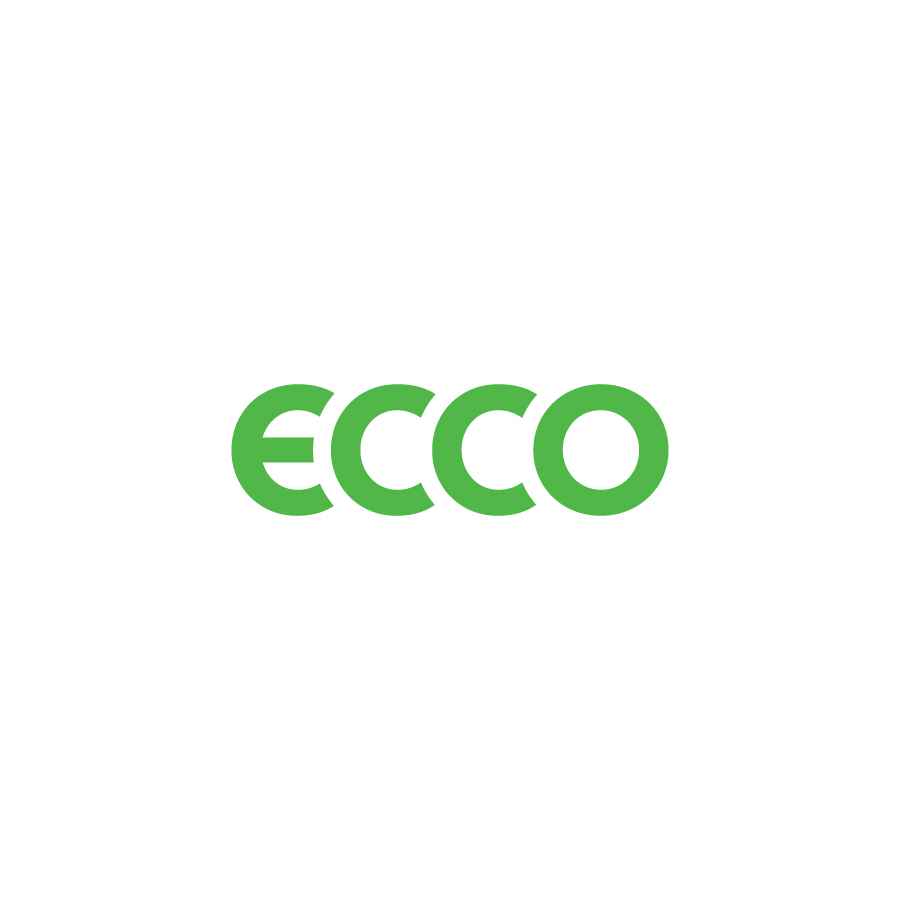 Identity for an eco-friendly energy solutions company
