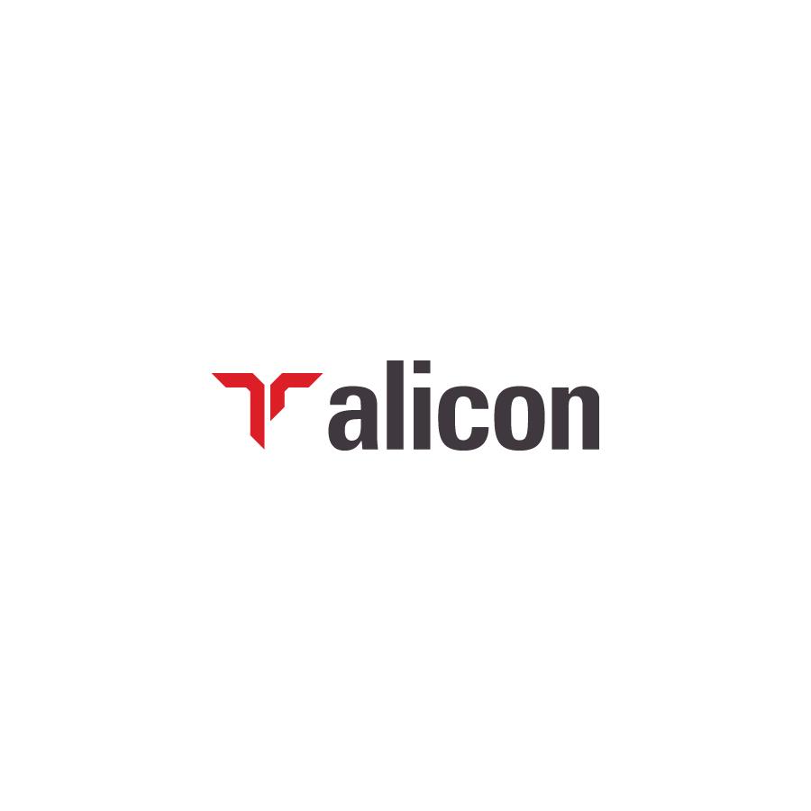 Rebranding India's leading Cast-alloy Manufacturer
