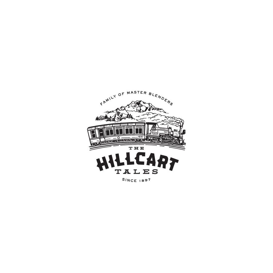The Hillcart Tales