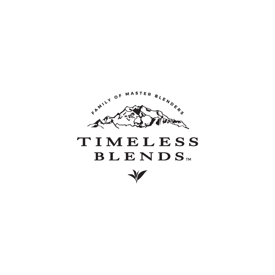 Identity for Timeless blends- an offshoot of The Hillcart Tales