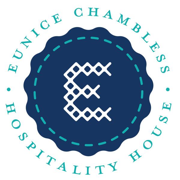 Eunice Chambless Hospitality House