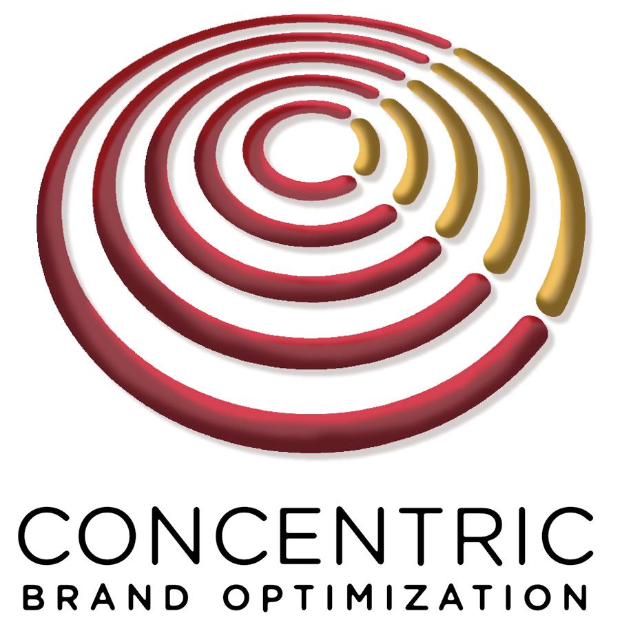 Concentric 02