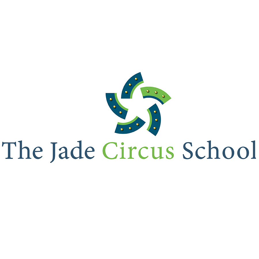 Jade Circus School 02