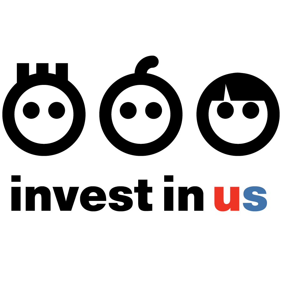 invest in us 01