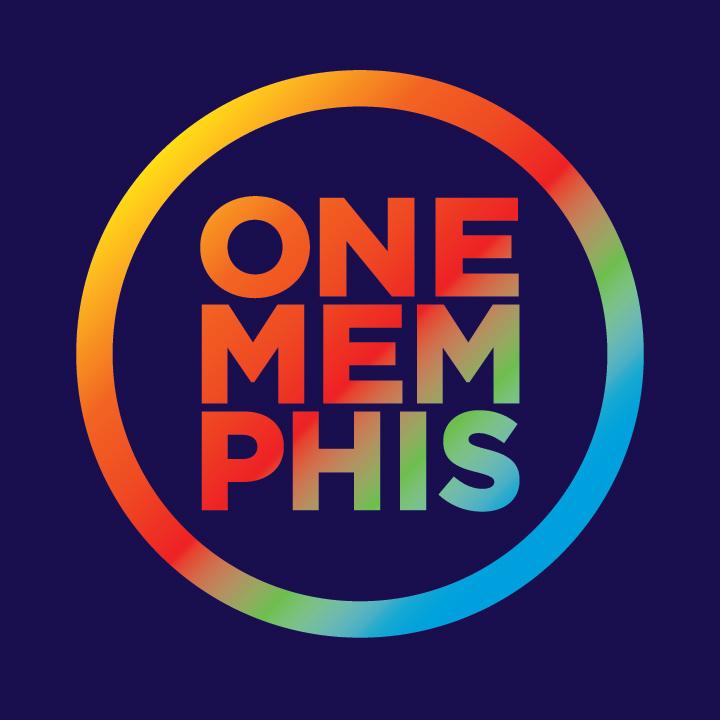 OneMemphis