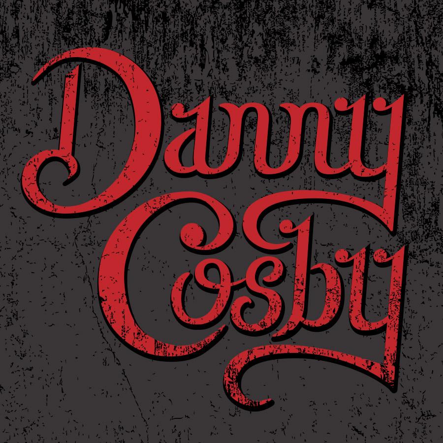 DannyCosby