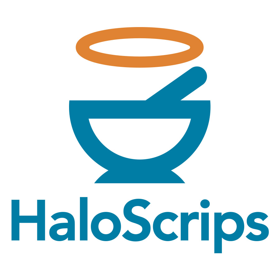HaloScrips