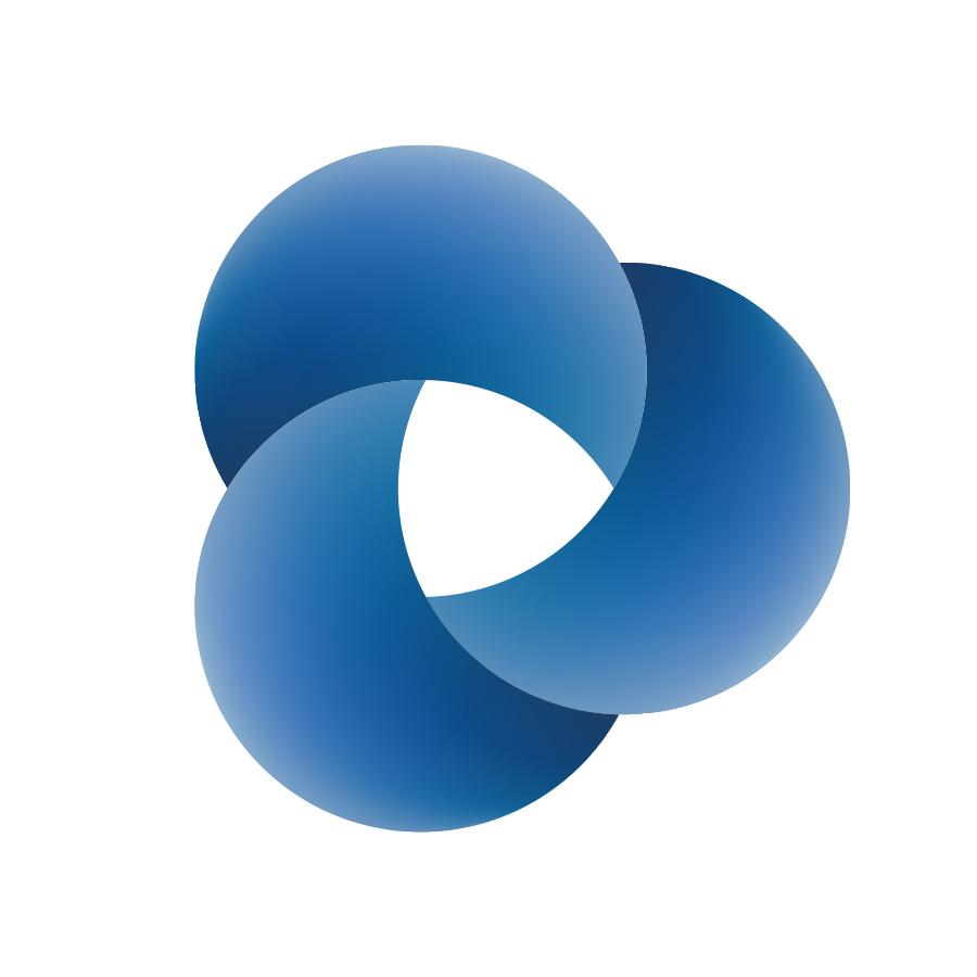 NECS Icon Logo