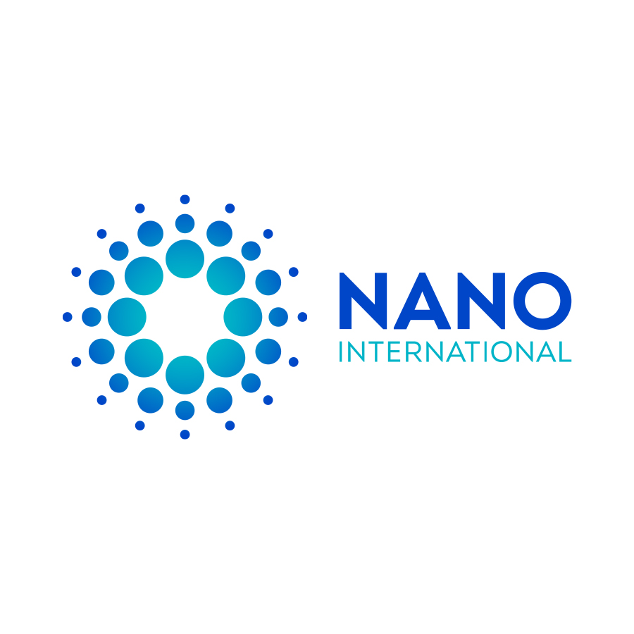 Nano International Logo