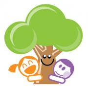 Kiddie Grove Icon