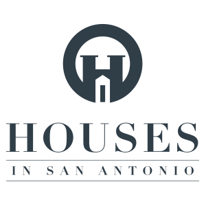 Houses in San Antonio