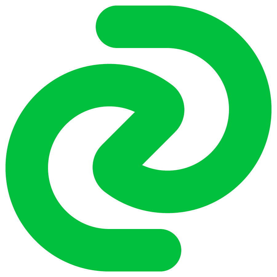 LogoLounge_eftpos_1