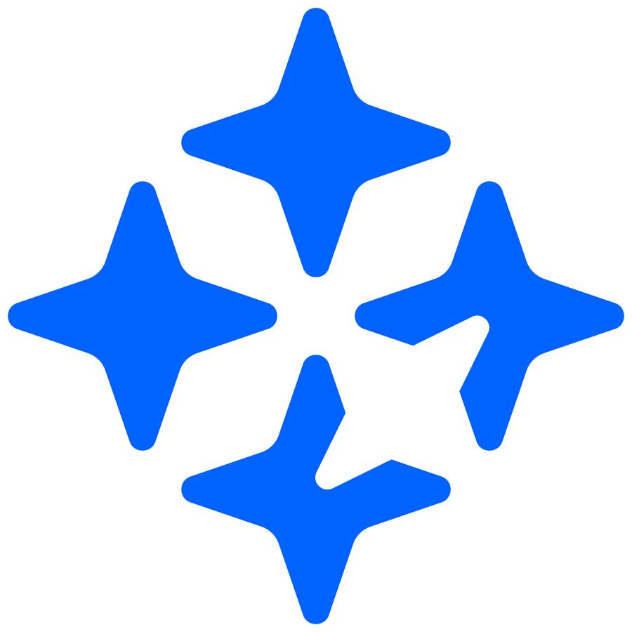 LogoLounge_eftpos_2