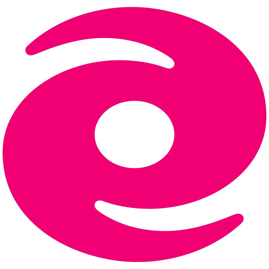 LogoLounge_eftpos_3