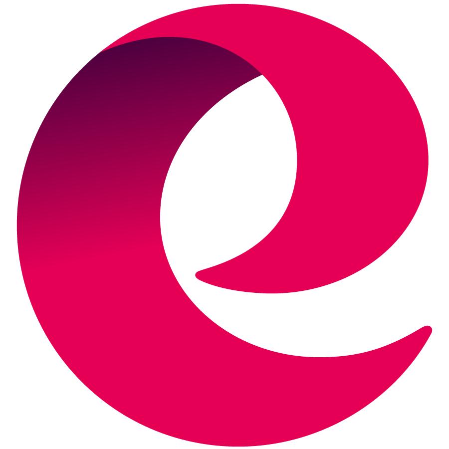 LogoLounge_eftpos_4