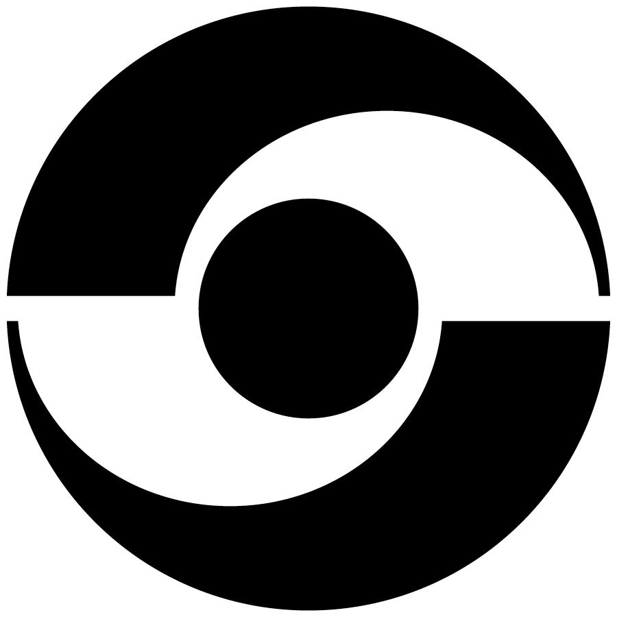 LogoLounge_Ross Laboratories_1