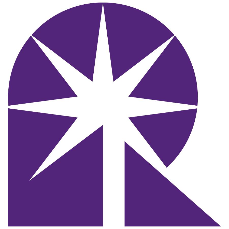 LogoLounge_Ross Laboratories_2