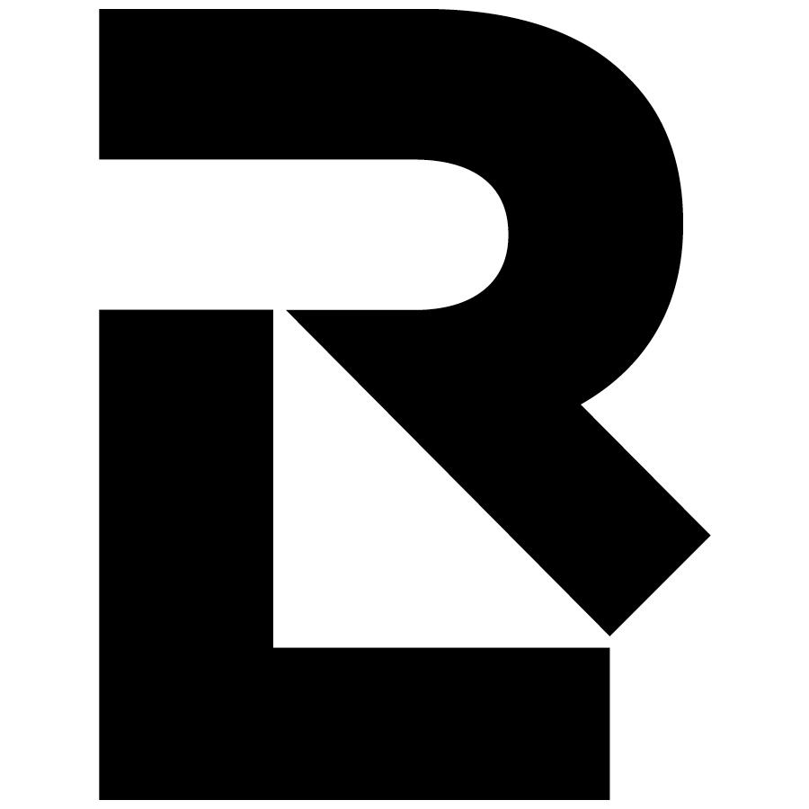 LogoLounge_Ross Laboratories_3