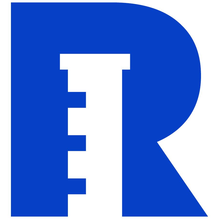 LogoLounge_Ross Laboratories_4