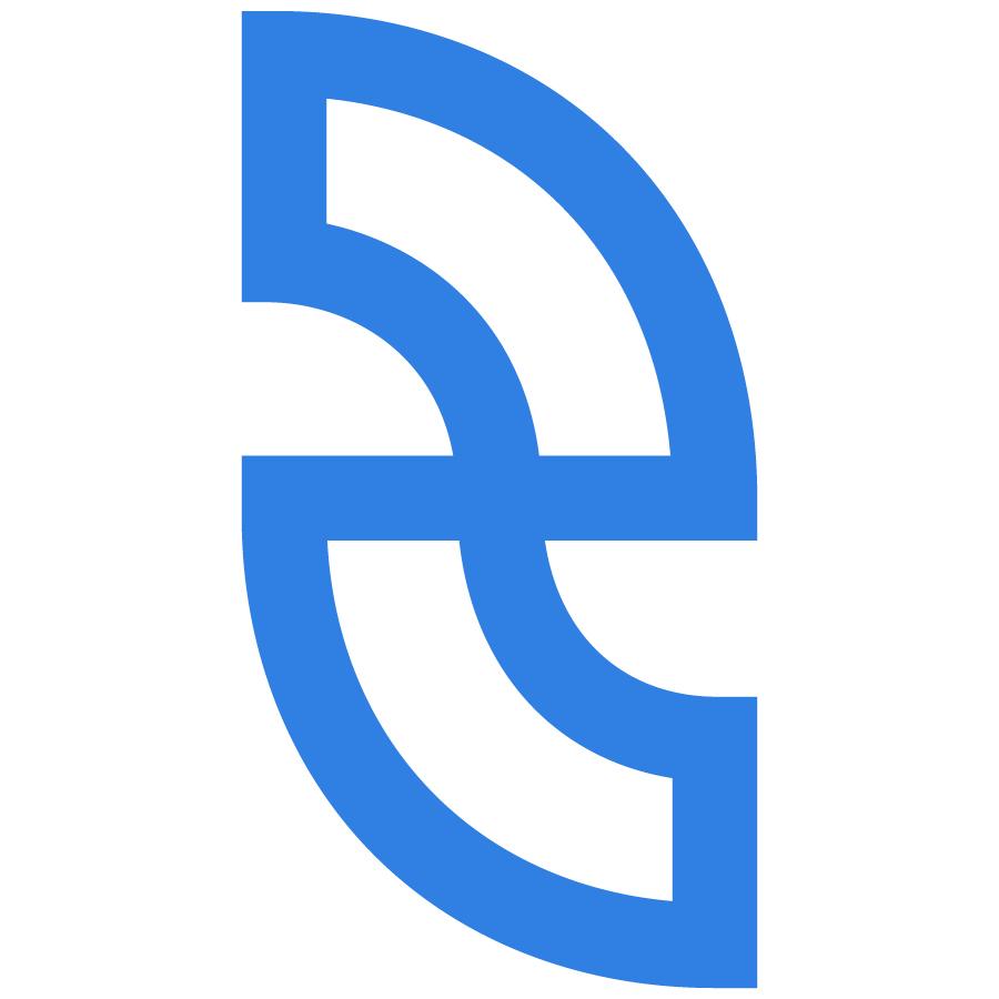LogoLounge_Ross Laboratories_5