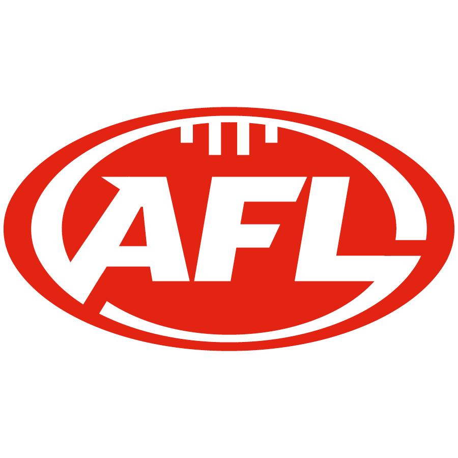 LogoLounge_AFL_1