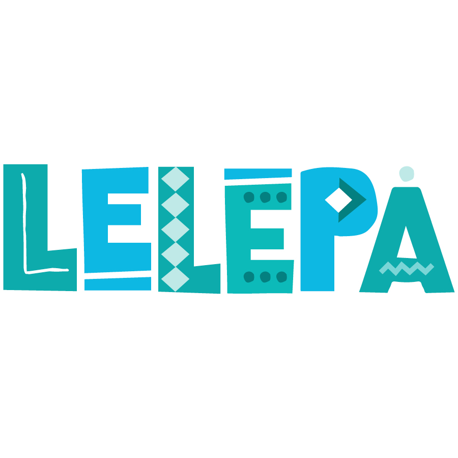 LogoLounge_Lelepa_1 logo design by logo designer Hulsbosch for your inspiration and for the worlds largest logo competition