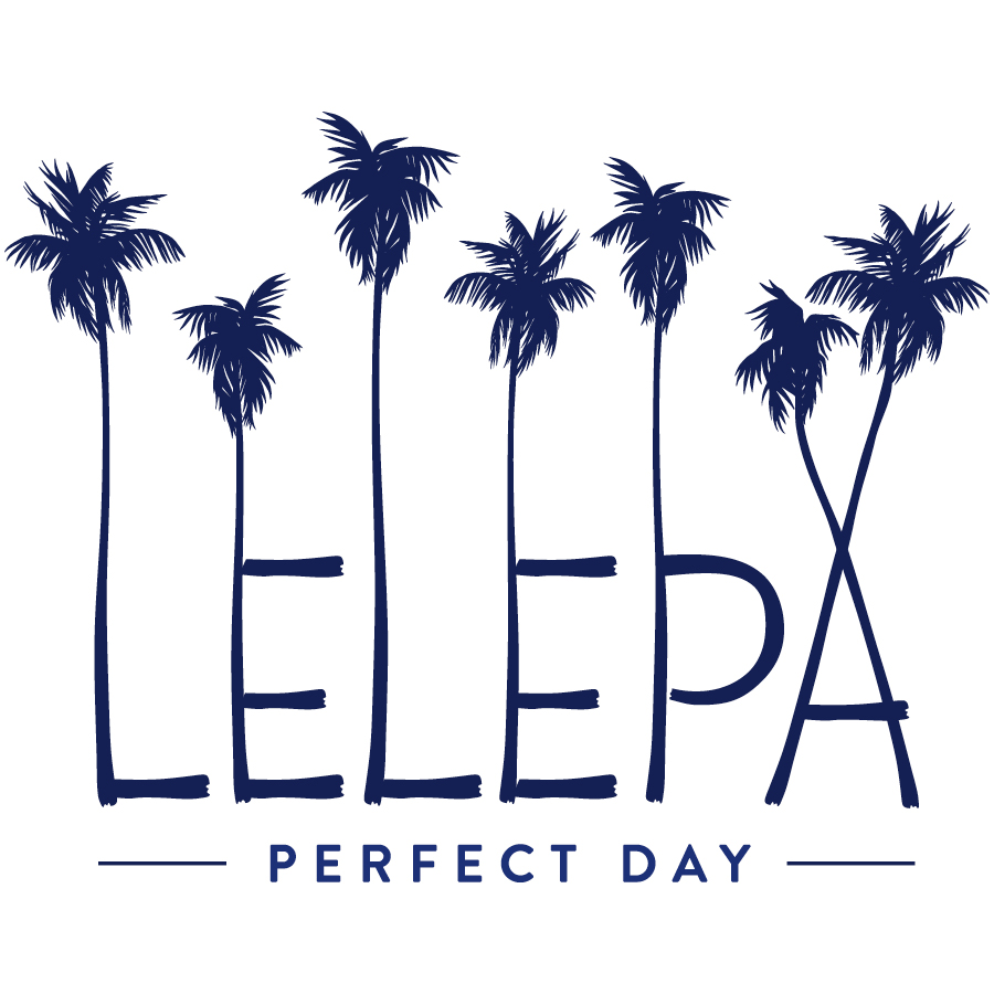 LogoLounge_Lelepa_3 logo design by logo designer Hulsbosch for your inspiration and for the worlds largest logo competition