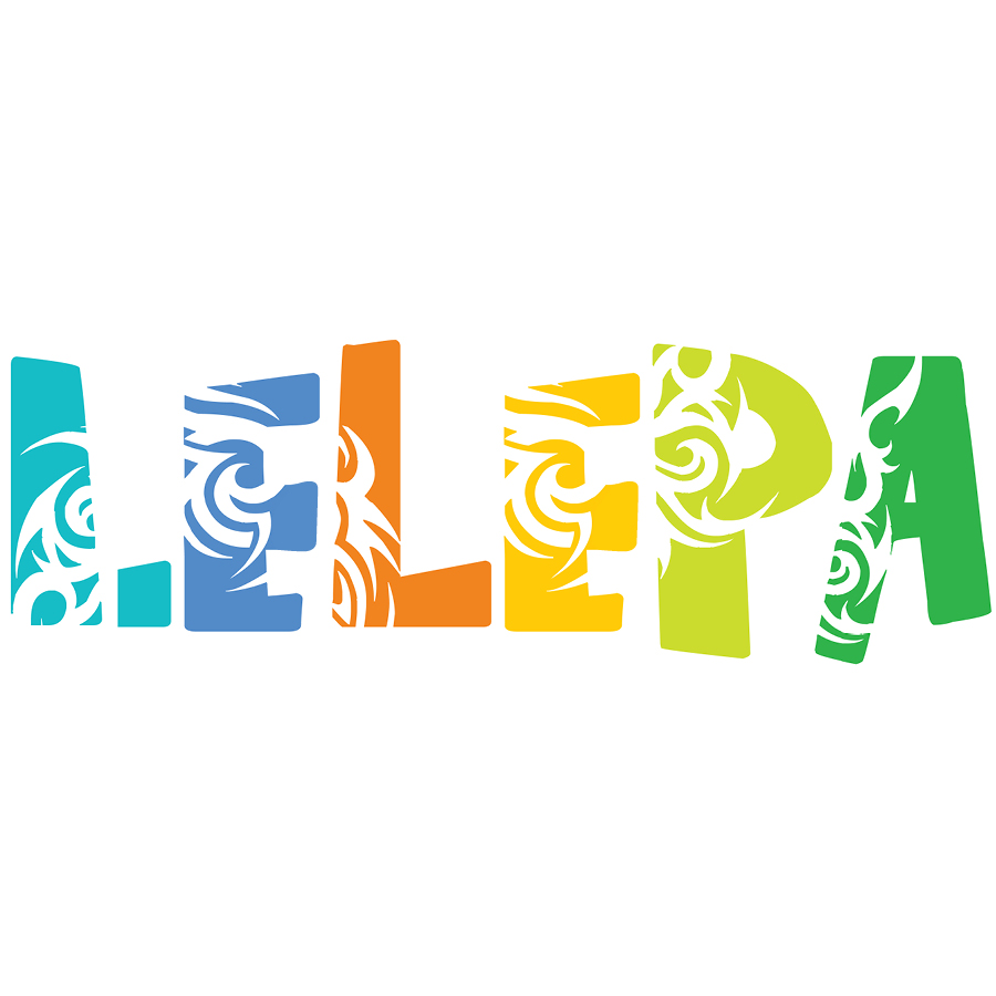 LogoLounge_Lelepa_6 logo design by logo designer Hulsbosch for your inspiration and for the worlds largest logo competition