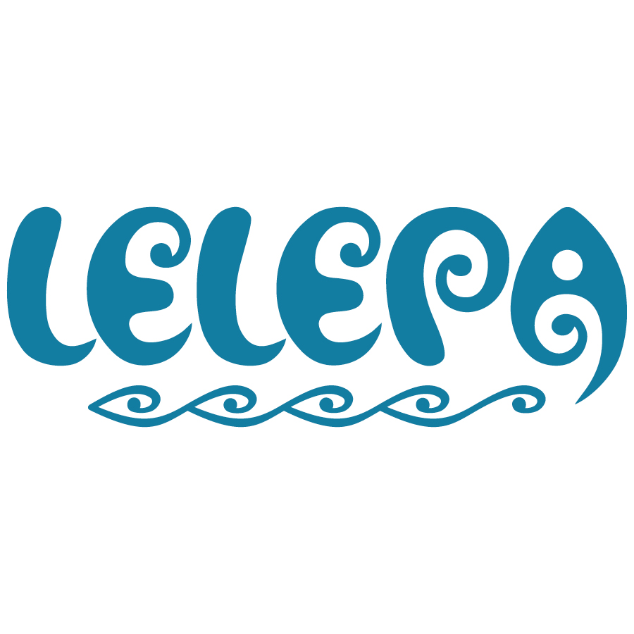 LogoLounge_Lelepa_7 logo design by logo designer Hulsbosch for your inspiration and for the worlds largest logo competition