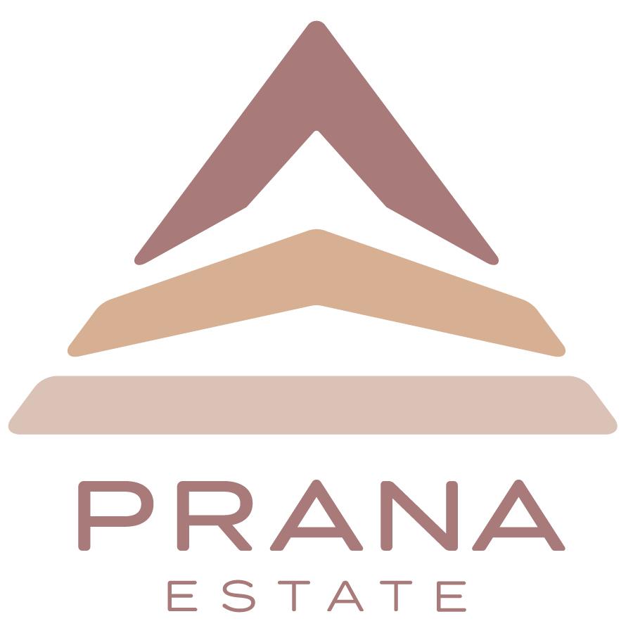 LogoLounge_Prana logo design by logo designer Hulsbosch for your inspiration and for the worlds largest logo competition