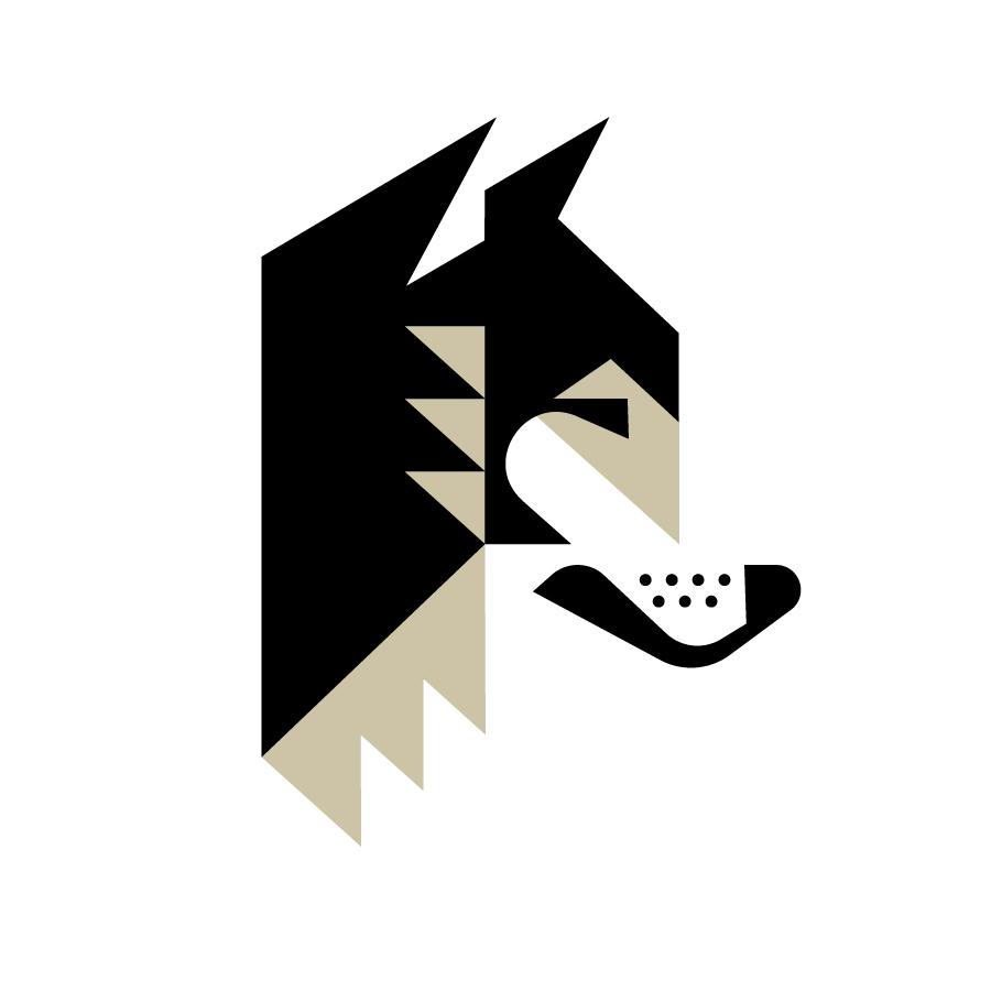 Loyola logo design by logo designer J Fletcher Design for your inspiration and for the worlds largest logo competition