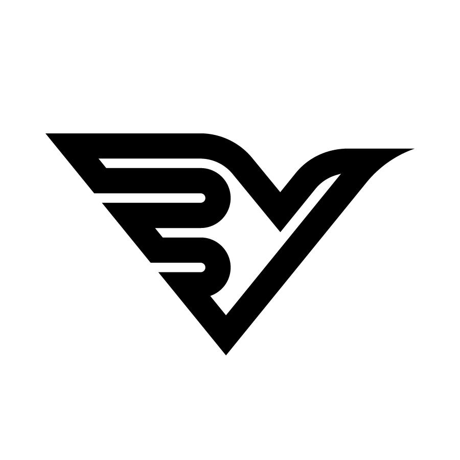 Volta logo design by logo designer J Fletcher Design for your inspiration and for the worlds largest logo competition