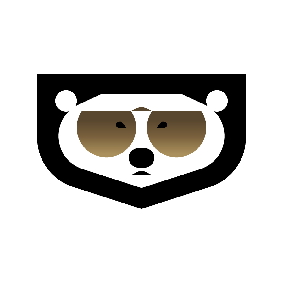 Shades logo design by logo designer J Fletcher Design for your inspiration and for the worlds largest logo competition