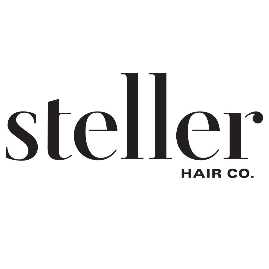 Steller Hair Co. Salon