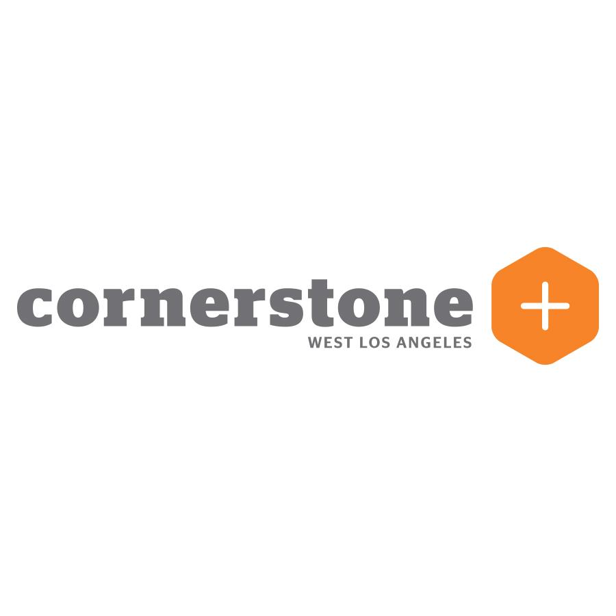 Cornerstone West LA