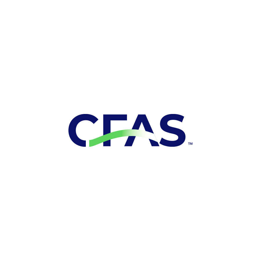 CFAS Group