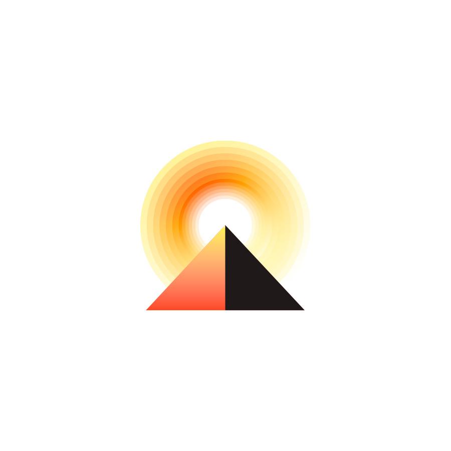 Fulcrum Solar