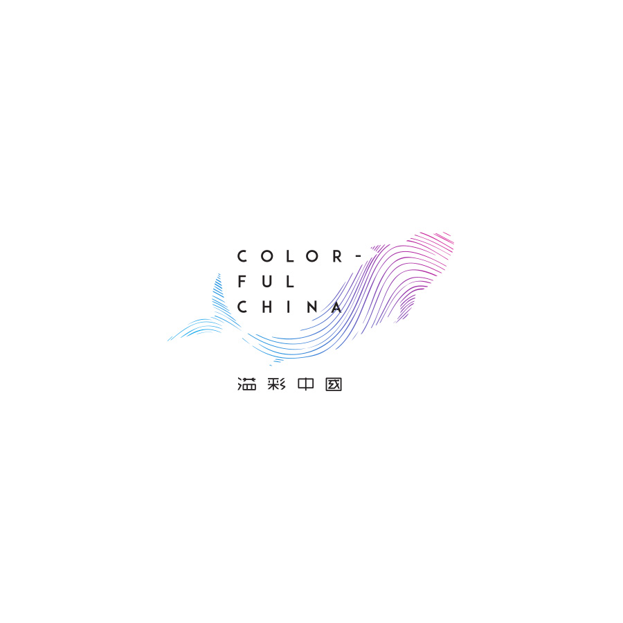 Colorful China Education
